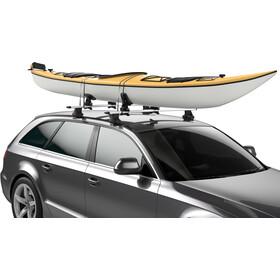 Thule DockGlide Porta Kayak